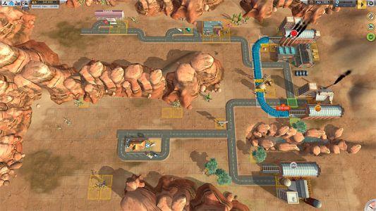 Train-valley-2-srrd-screenshot-001