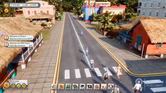 Tropico-6-srrd-screenshot-001