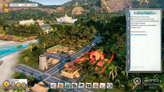 Tropico-6-srrd-screenshot-002