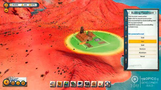Tropico-6-srrd-screenshot-003