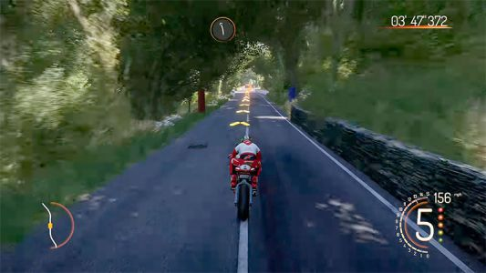 Tt-isle-of-man-srrd-screenshot-003