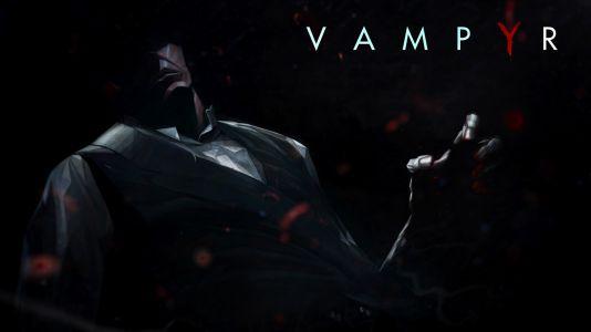 Vampyr-Screenshot-01