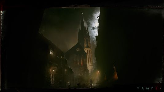 Vampyr-Screenshot-03