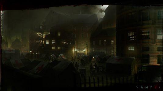 Vampyr-Screenshot-04