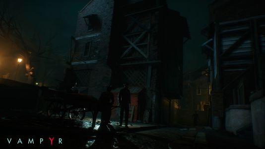 Vampyr-Screenshot-05