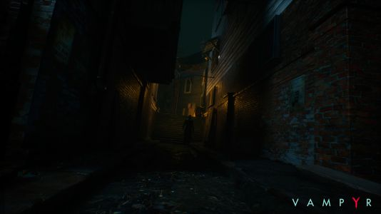 Vampyr-Screenshot-06