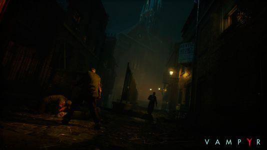 Vampyr-Screenshot-08