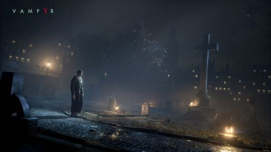 Vampyr-Screenshot-09