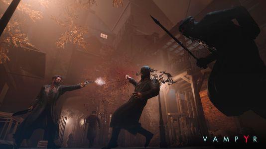 Vampyr-Screenshot-12