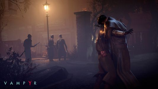 Vampyr-Screenshot-13