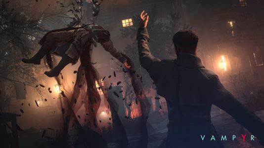 Vampyr-Screenshot-14