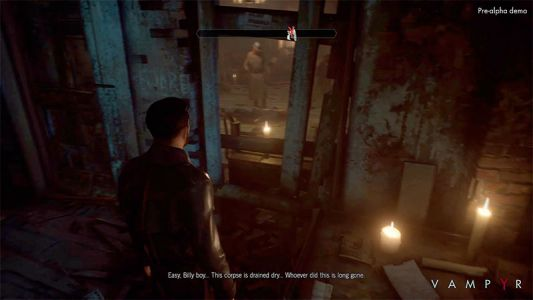 Vampyr-srrd-screenshot-001