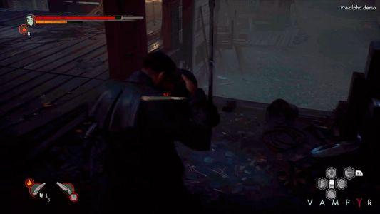 Vampyr-srrd-screenshot-002