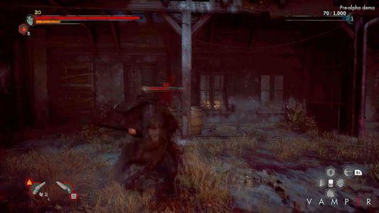 Vampyr-srrd-screenshot-003