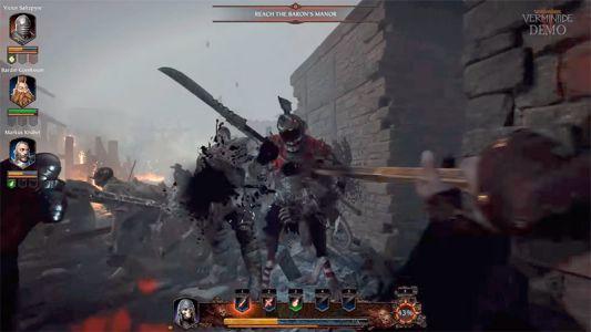 Warhammer-vermintide-2-srrd-screenshot-001