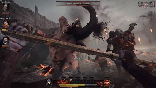Warhammer-vermintide-2-srrd-screenshot-002