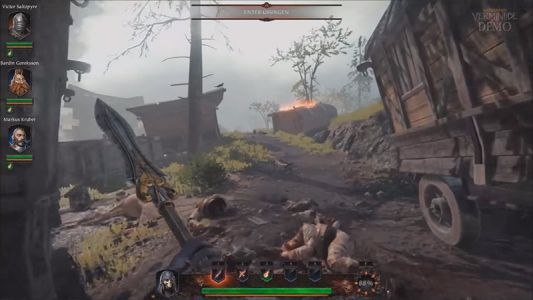 Warhammer-vermintide-2-srrd-screenshot-003