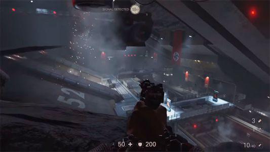 Wolfenstein-2-the-new-colossus-srrd-screenshot-002