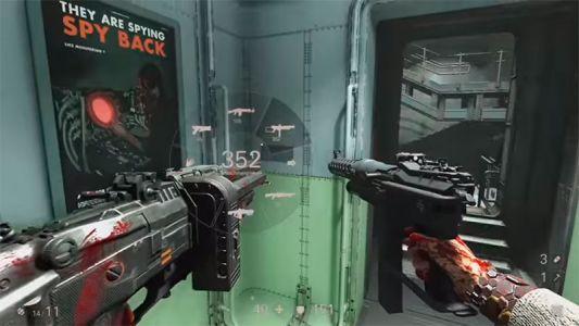 Wolfenstein-2-the-new-colossus-srrd-screenshot-003