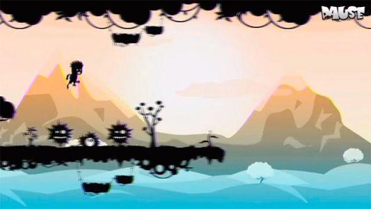 World-inside-out-srrd-screenshot-002