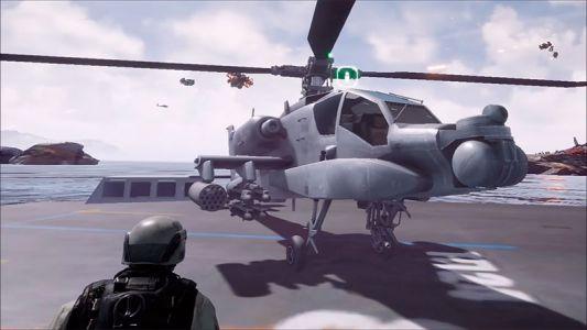 Worlds-at-war-srrd-screenshot-003