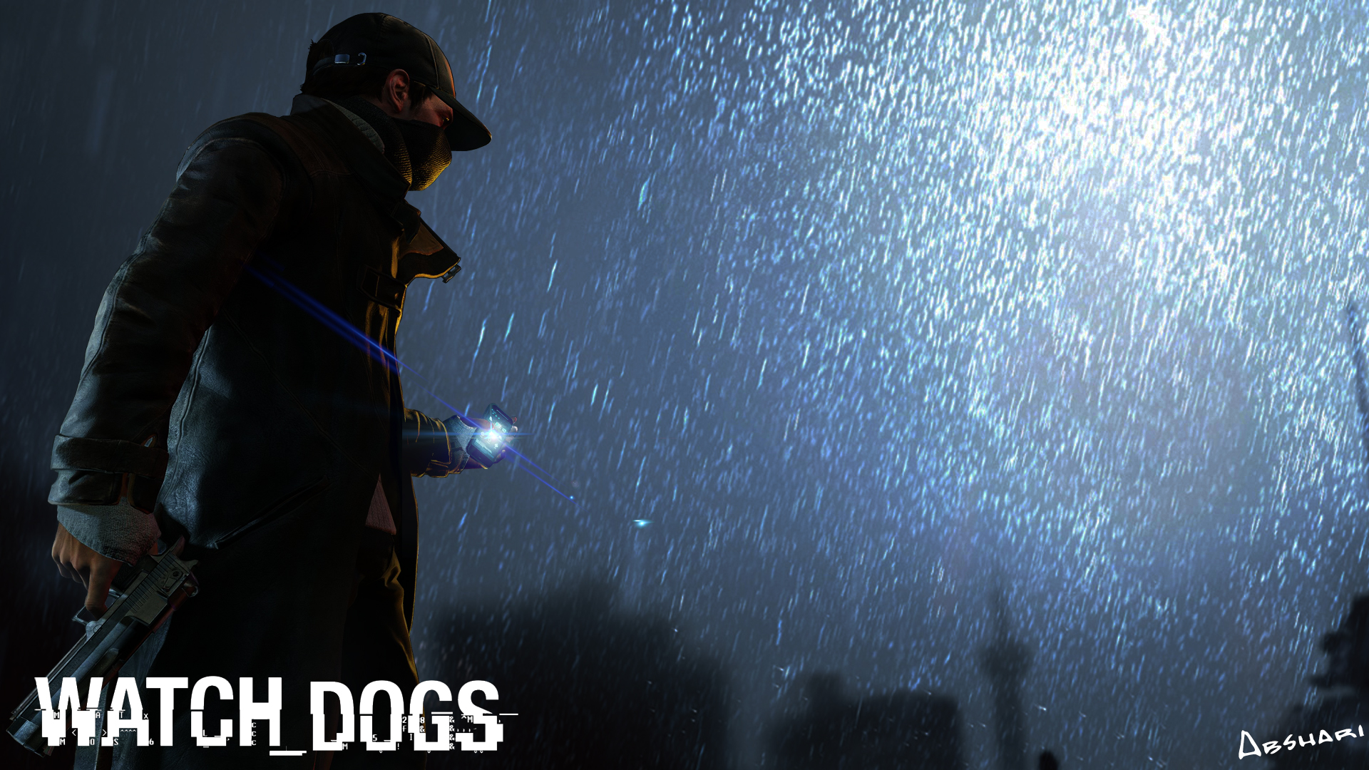 Watch-Dogs-Wallpaper-1080p