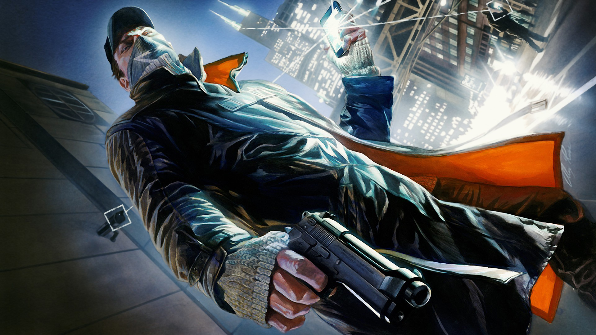Watch-Dogs-art