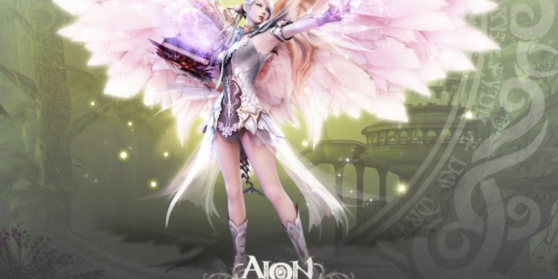 aion-krylya-nyashka-video-game