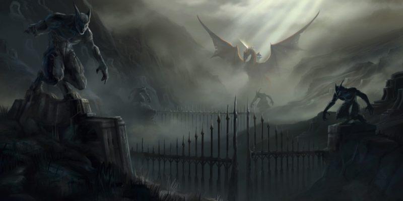 art-fallen-enchantress-drakon
