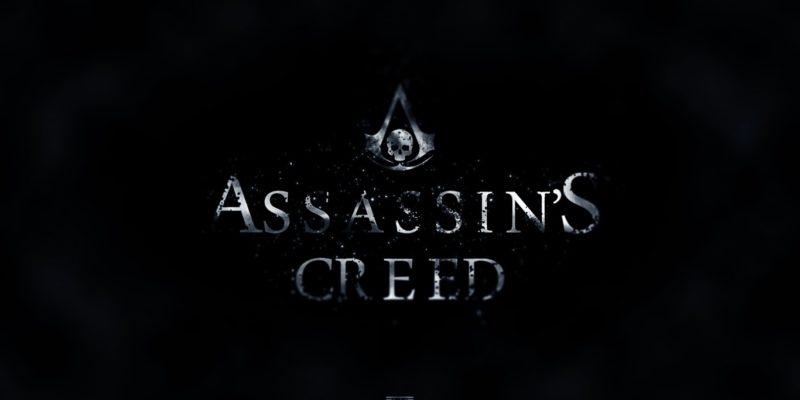 assassin-s-creed-iv-black-2375