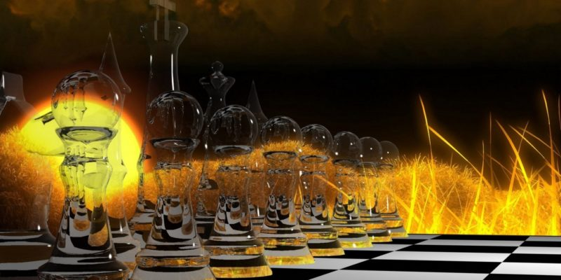 chess-game-strategy-fire