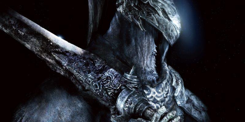 dark-souls-namco-bandai-games