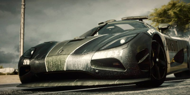 ea-e3-2013-need-for-speed-nfs
