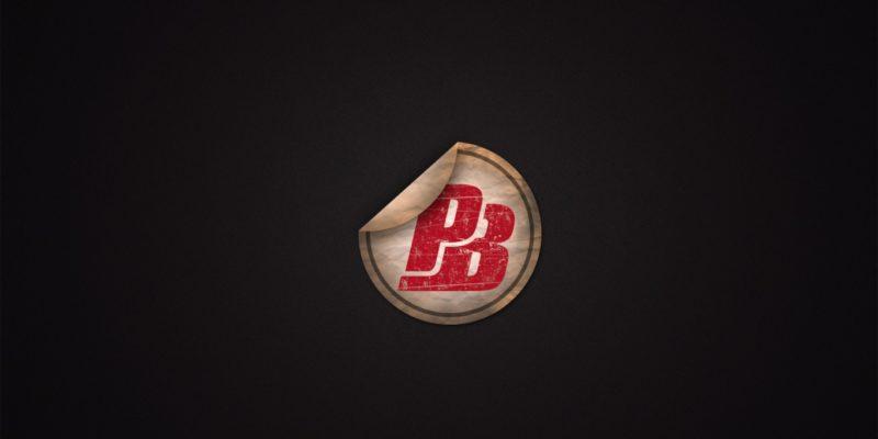 point-blank-logo-minimalizm