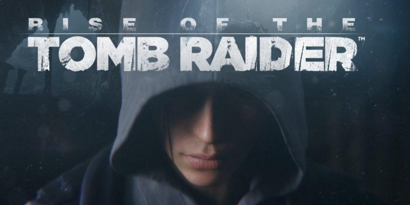 rise-of-the-tomb-raider-lara-4696