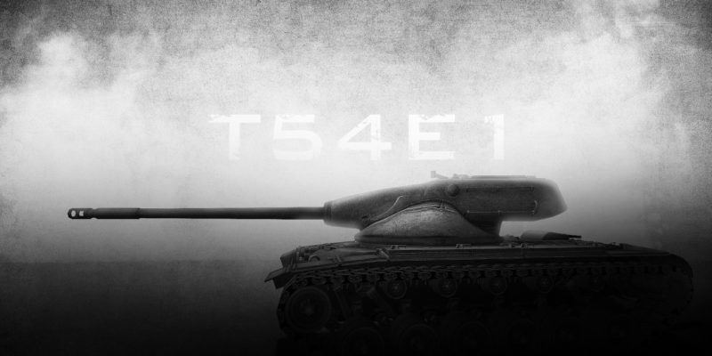 wot-world-of-tanks-wargaming-6376