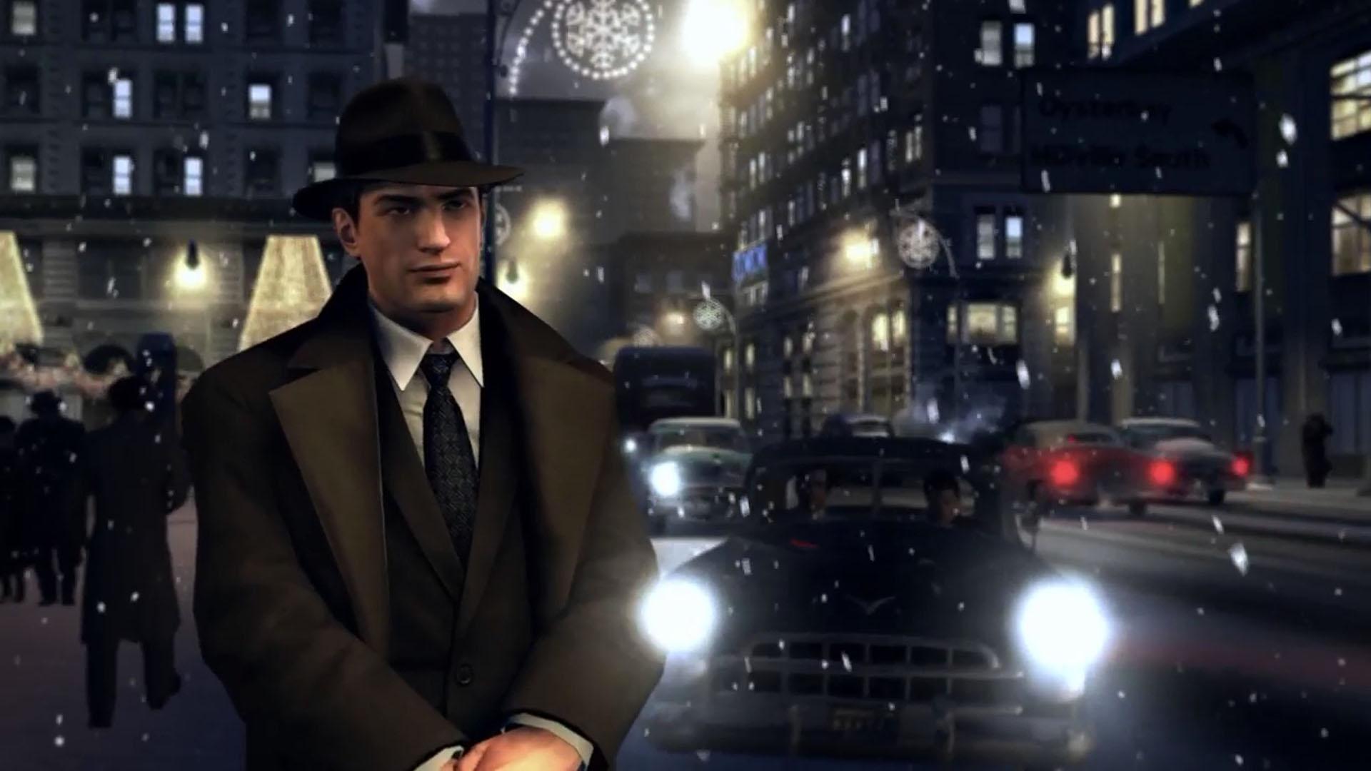 mafia-2-wallpaper