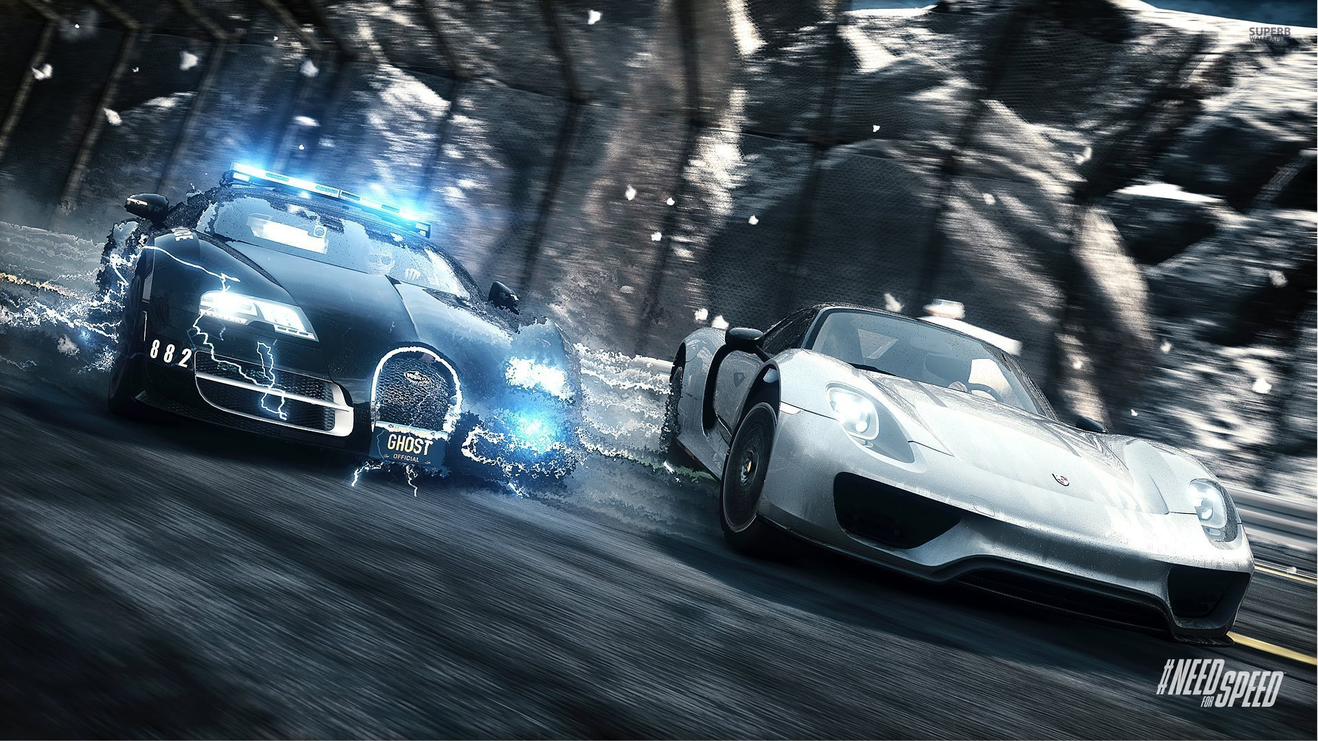 need-for-speed-rivals-wallpaperneed-for-speed--rivals-wallpaper---game-wallpapers-vxq2z3x5