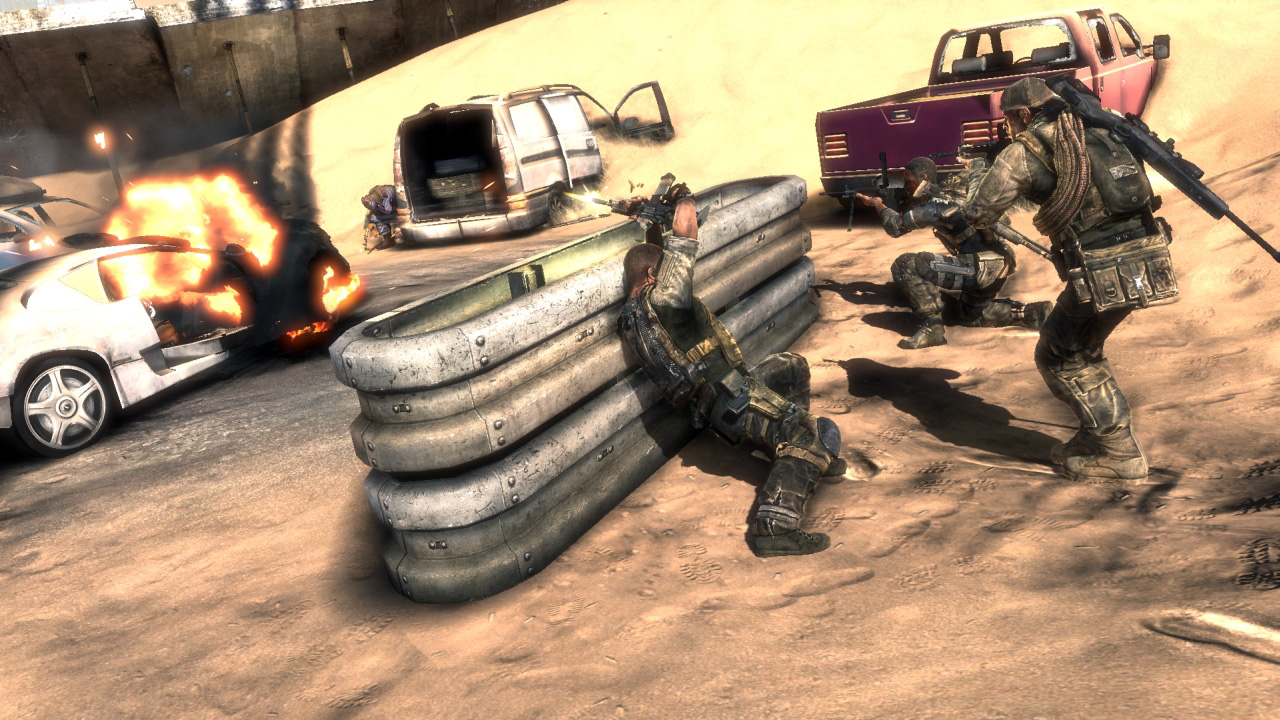 1328262842_spec-ops-the-line-7