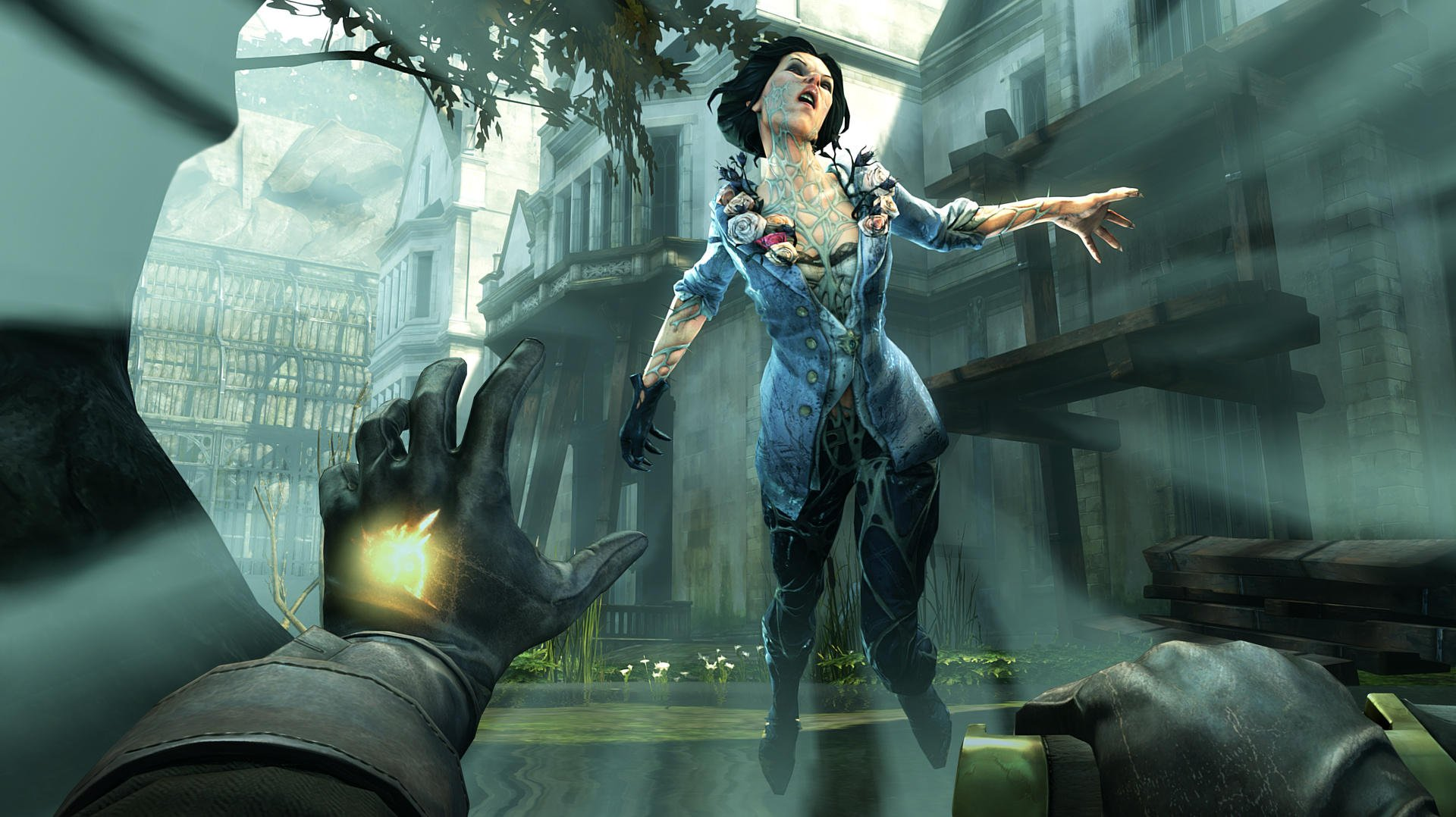 1376645190_dishonored-the-brigmore-witches