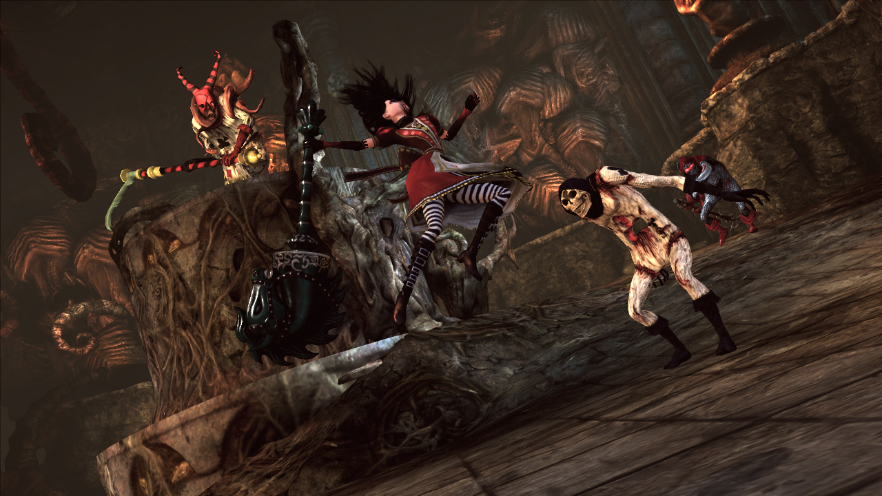 Alice_Madness_Returns_12996722148876
