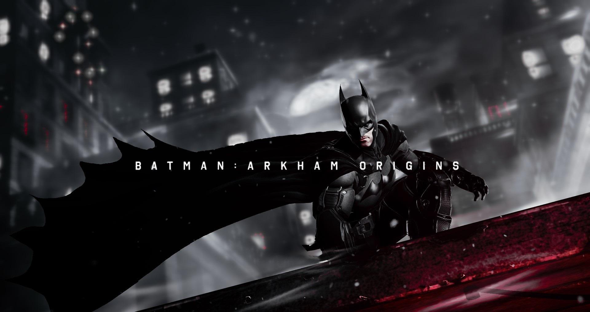 Batman-Origins-Start-Screen-Logo-1-Batman-Arkham-Origins-Wallpapers-1920x1080-WideWallpapersHD