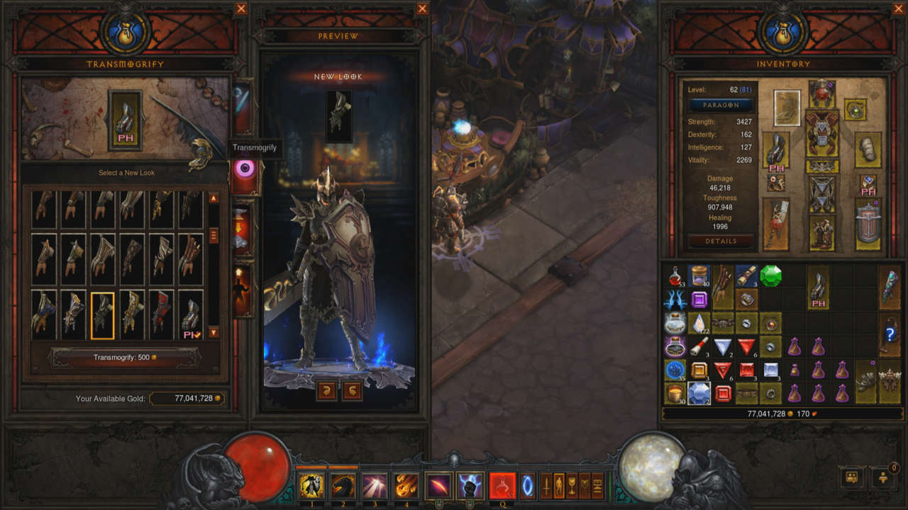 Diablo3-Reaper-of-Souls-Ultimate-Evil-Edition-6
