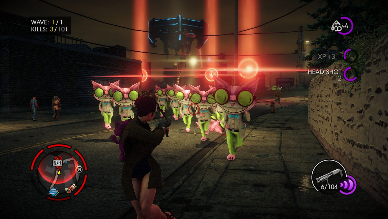 Saints-Row-IV-Gameplay