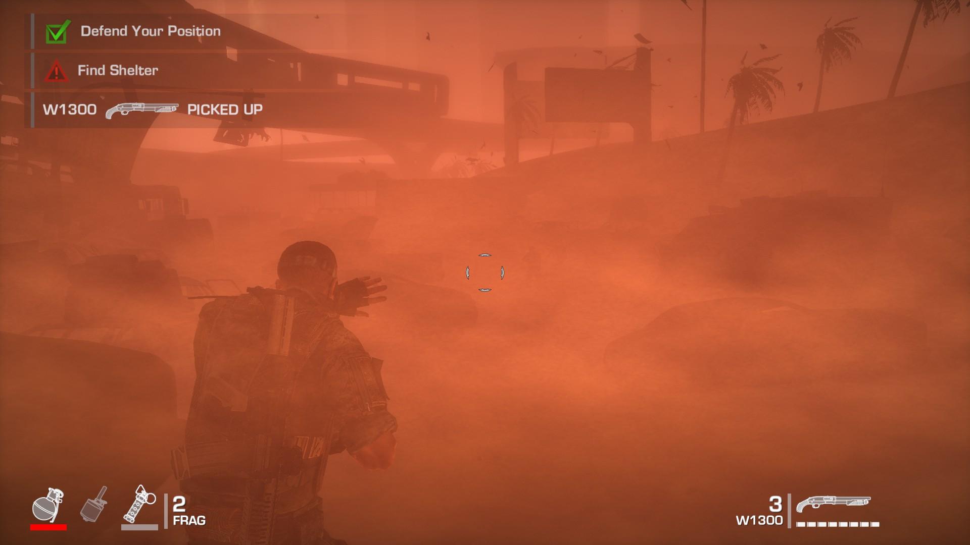 Sandstorm_gamechanger