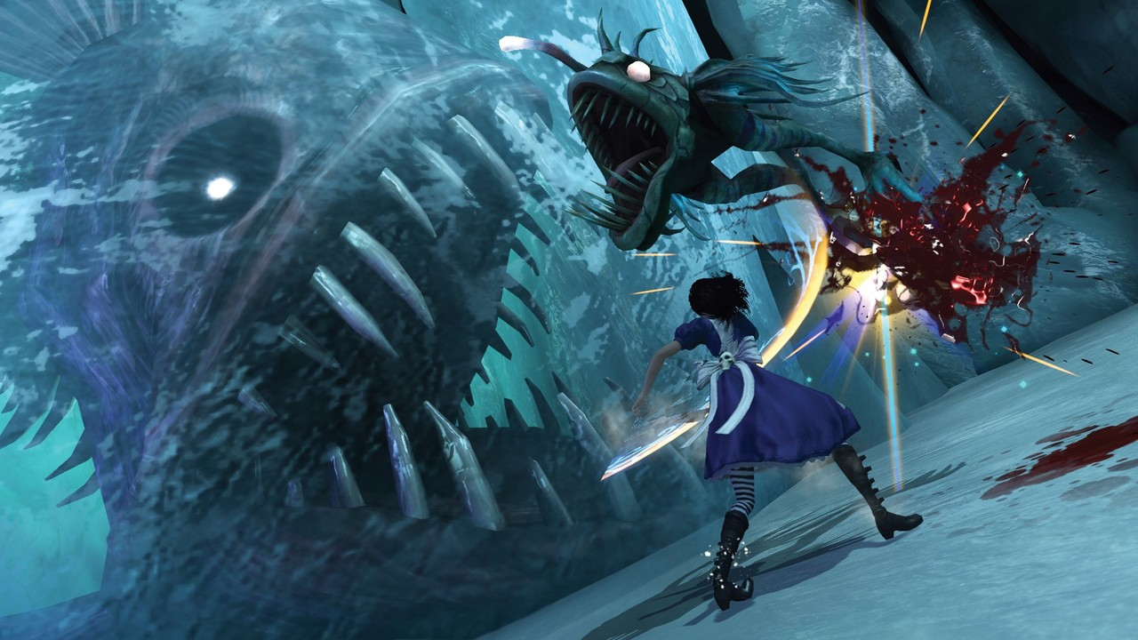 alice_madness_returns_07