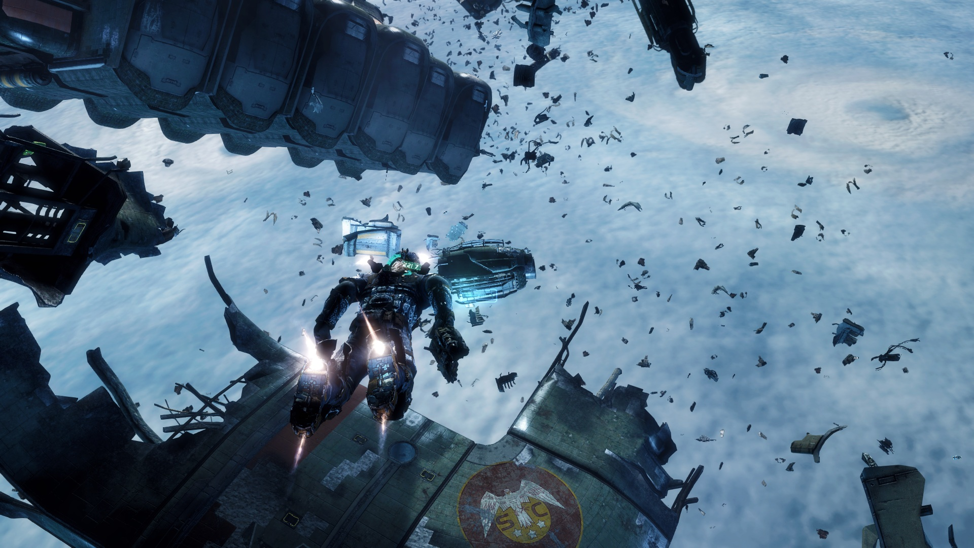 deadspace3-2013-02-11-16-42-25-30