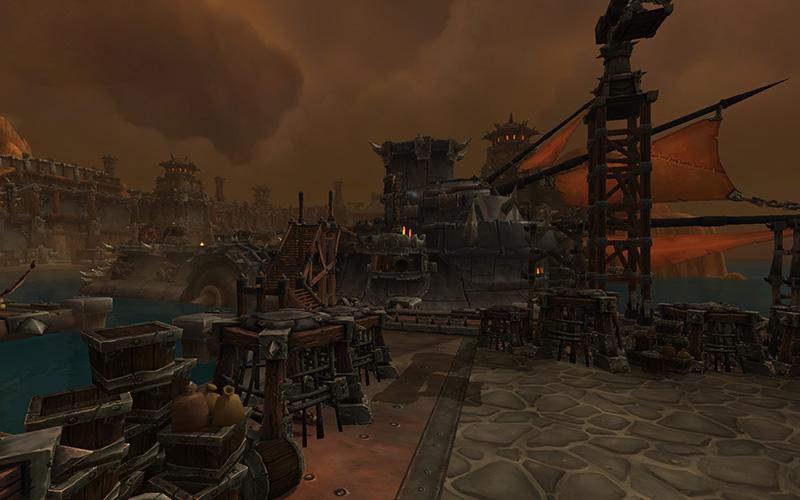 iron-docks