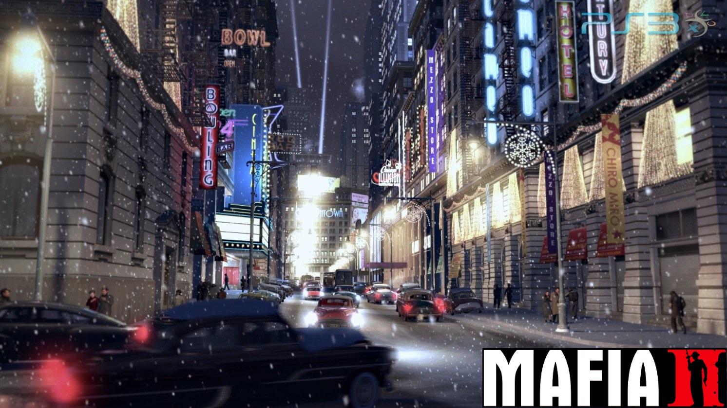 mafia_ii_202014050