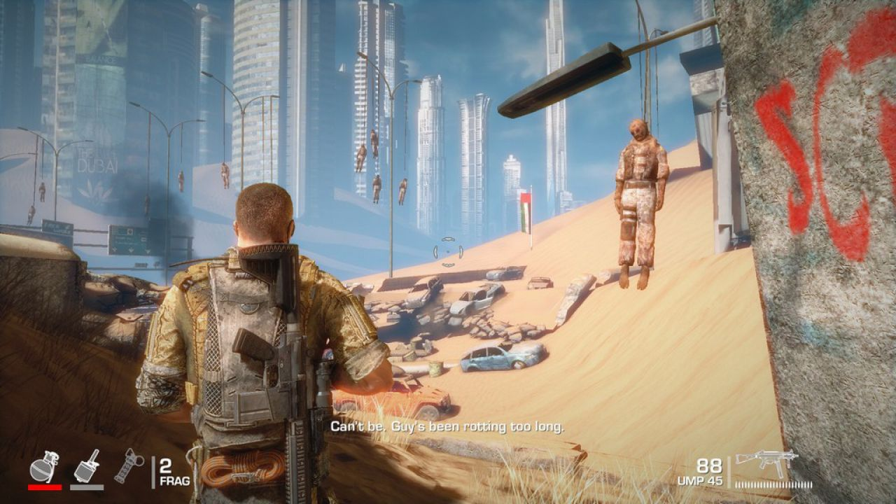 spec_ops_the_line-1342004800